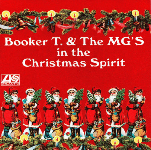 More Christmas Albums By The Supremes Ray Charles Booker T The Mgs Free Download Funk My Soul
