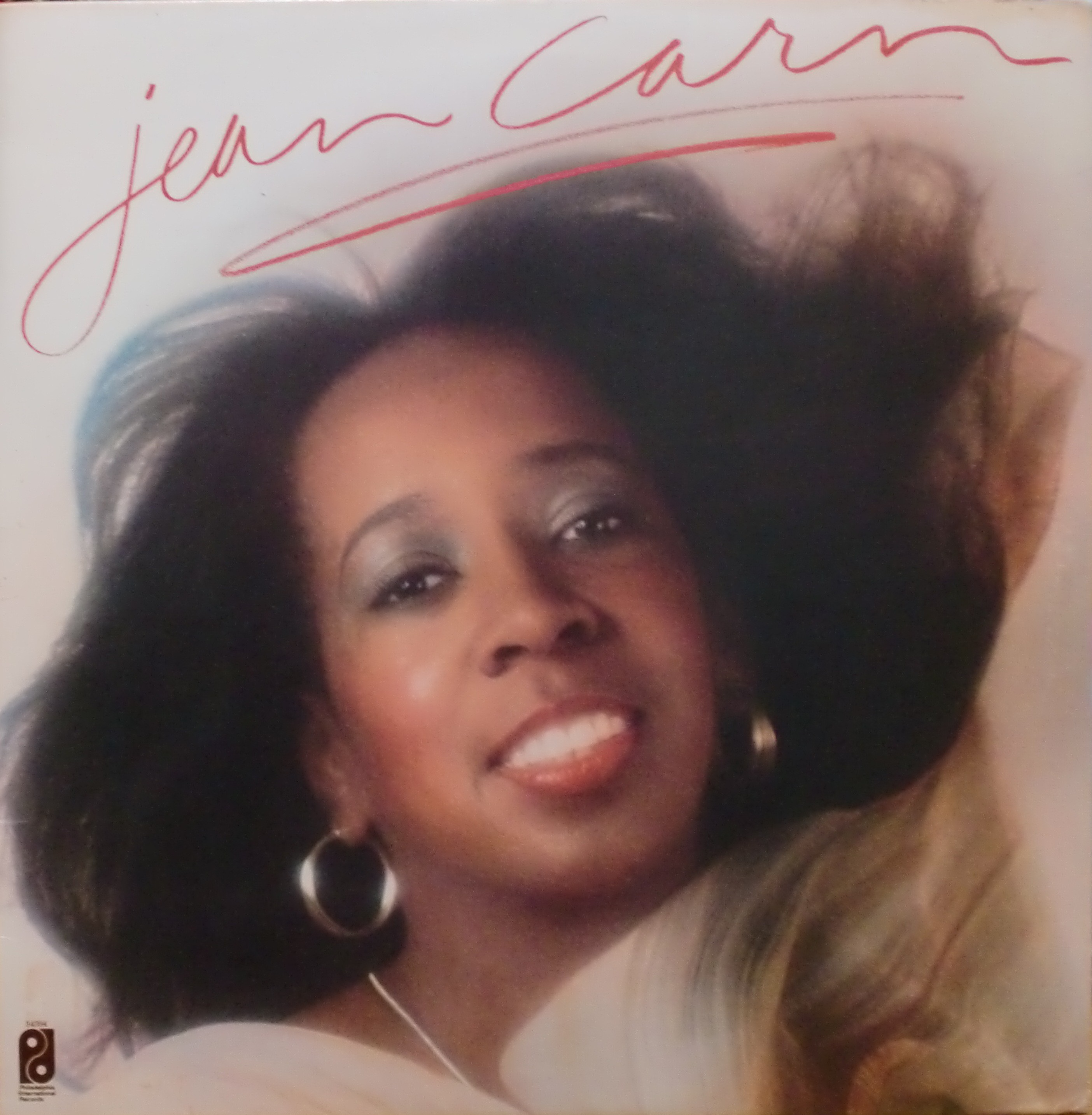 Jean Carn - 1976 - Jean Carn Free Download | Funk My Soul