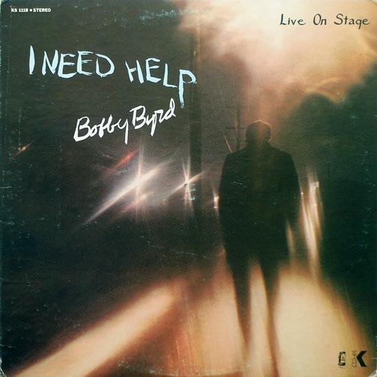 No Need Mrjatt: Bobby Byrd I Need Your Help