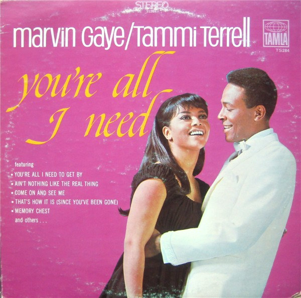 marvin gaye mp3 download skull
