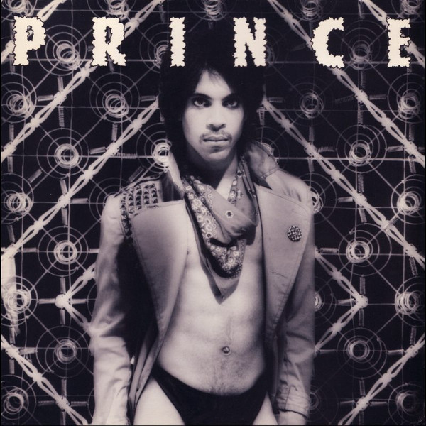 Prince - 1980 - Dirty Mind Free Download | Funk My Soul