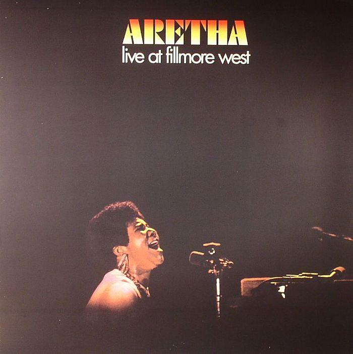 ¿Qué Estás Escuchando? - Página 40 Aretha-Live-at-Fillmore-West-front