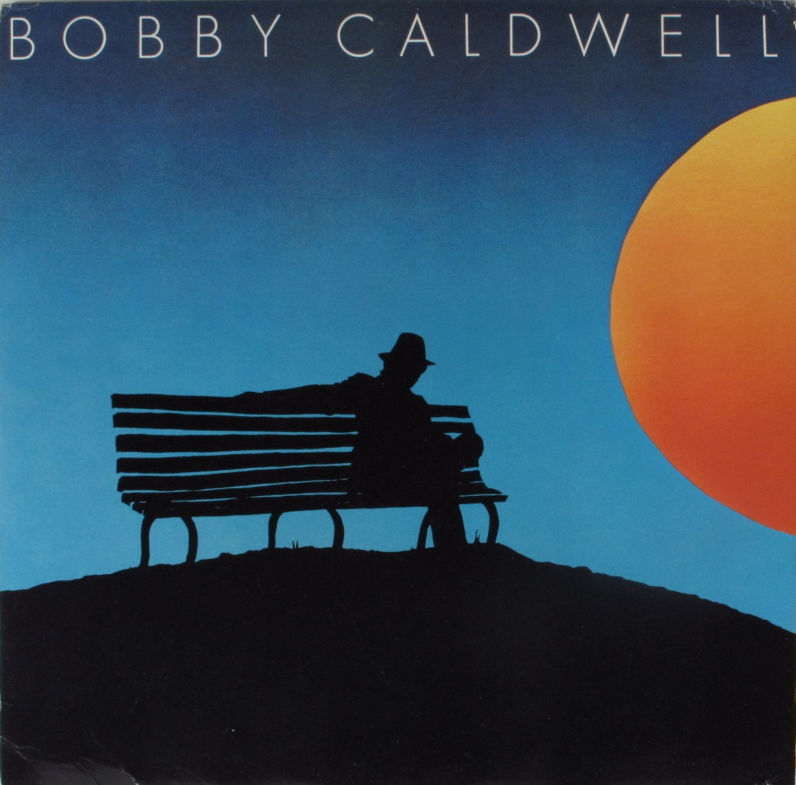 Bobby Caldwell - 1978 - Bobby Caldwell Free Download | Funk