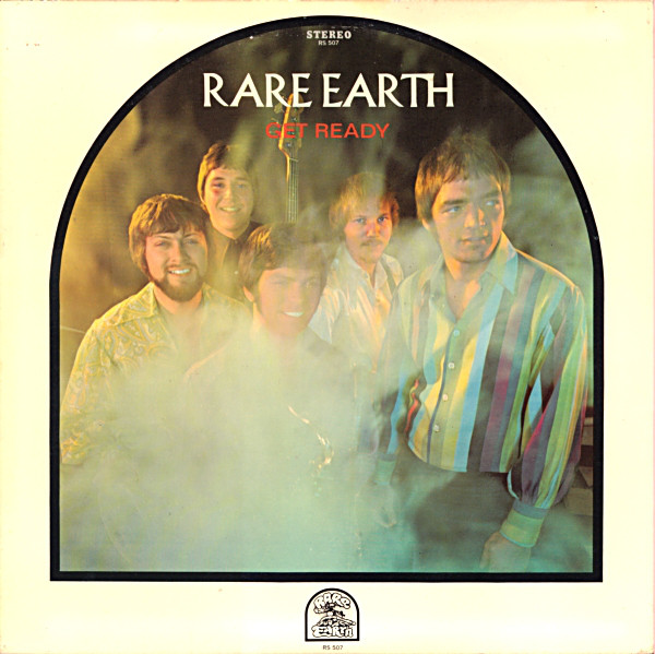 get ready full version rare earth free download